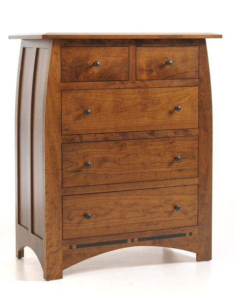 Vinyard Chest of Drawers