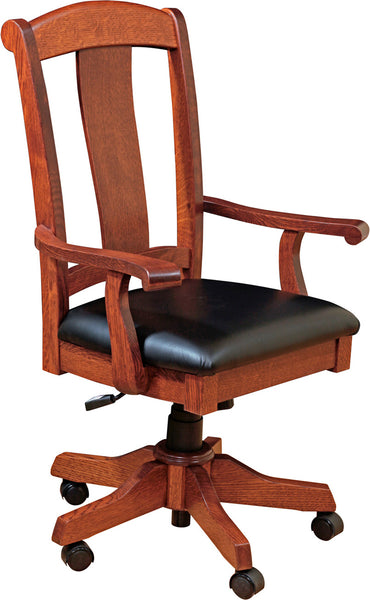 Master Desk Chair