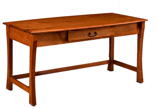 Master Writing Desk-60""