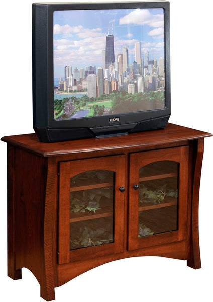 Master Collection TV Stands