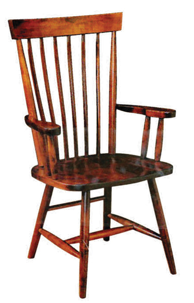 Millcreek Chair