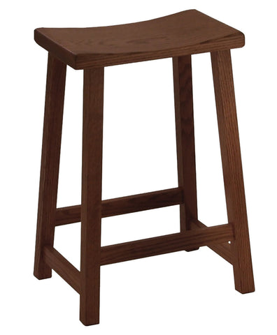 Stanley Counter Stool