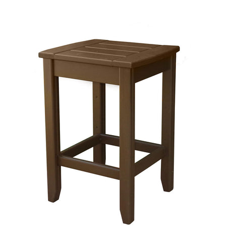 Cypress Accent Table