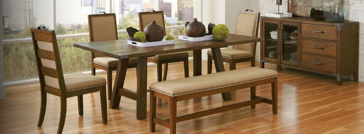 Dining Room Furniture Collections