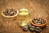 11 Benefits of Castor Oil on Skin and Hair