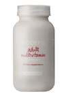Modere Multivitamin for adults
