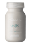A bottle of Modere COQ10
