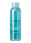 Bottle of Modere Eye Makeup remover
