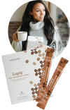 Collagen Coffee - Modere Logiq
