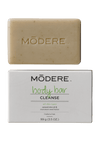 Modere Body Bar Soap