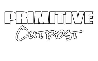 Primitive Outpost