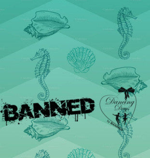 Banned Apparel UK