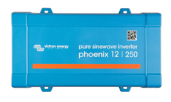 Phoenix Inverter VE.Direct Inverter