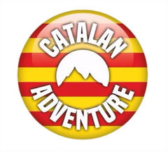 Catalan Adventure España
