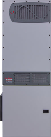 Outback Power Radian Series GS Load Centers