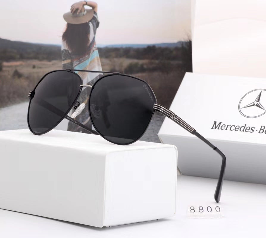 93213dc71f4 Mercedes Benz sunglasses – Mean Shades