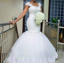 Wedding Dresses At Bling Brides Bouquet Online Bridal Store