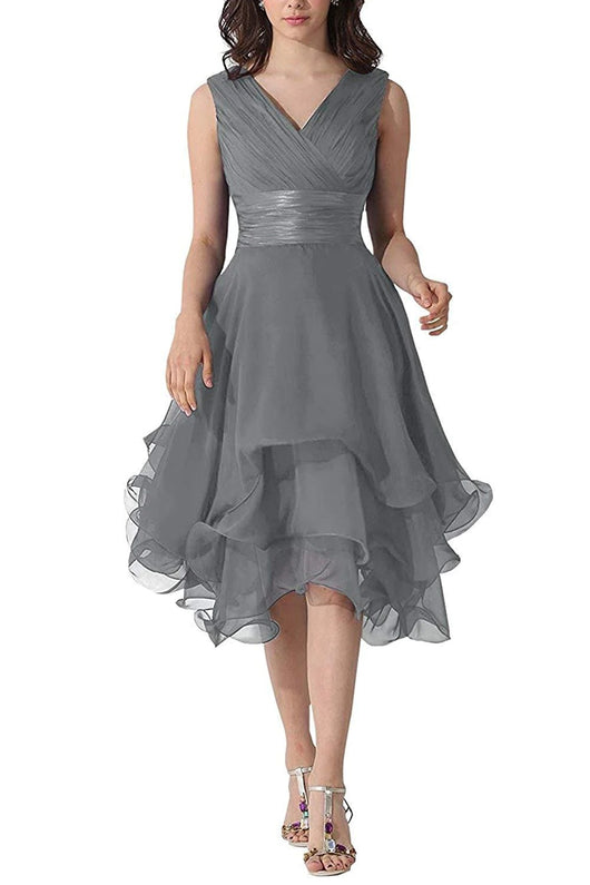 Mother of the bride dress  Party Bridesmaid Wedding Dress