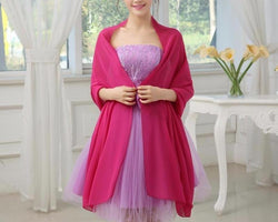 Bridal wedding shawl, chiffon bridal jackets and wraps bridal shawls and wraps plus size