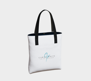 Kensington Pub Urban Tote Bag