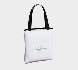 Kensington Pointe Everyday Tote Bag
