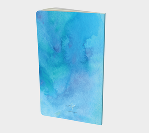 Serenity Notebook Small