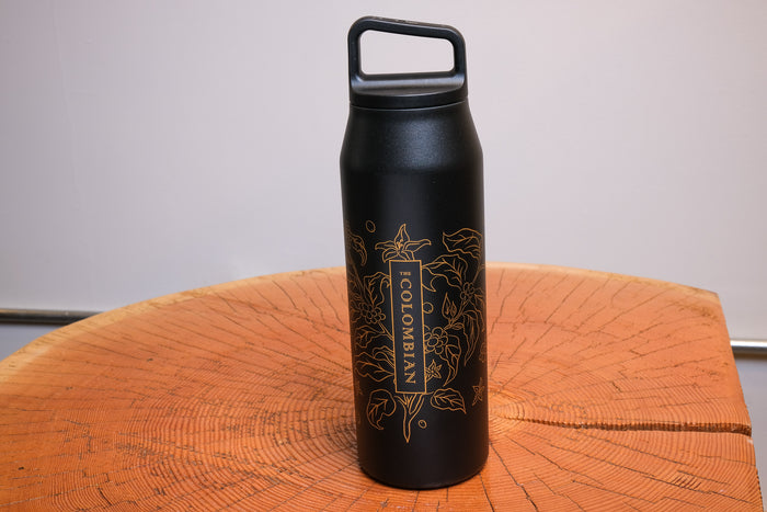 32oz Miir Colombian Wide Mouth Bottle