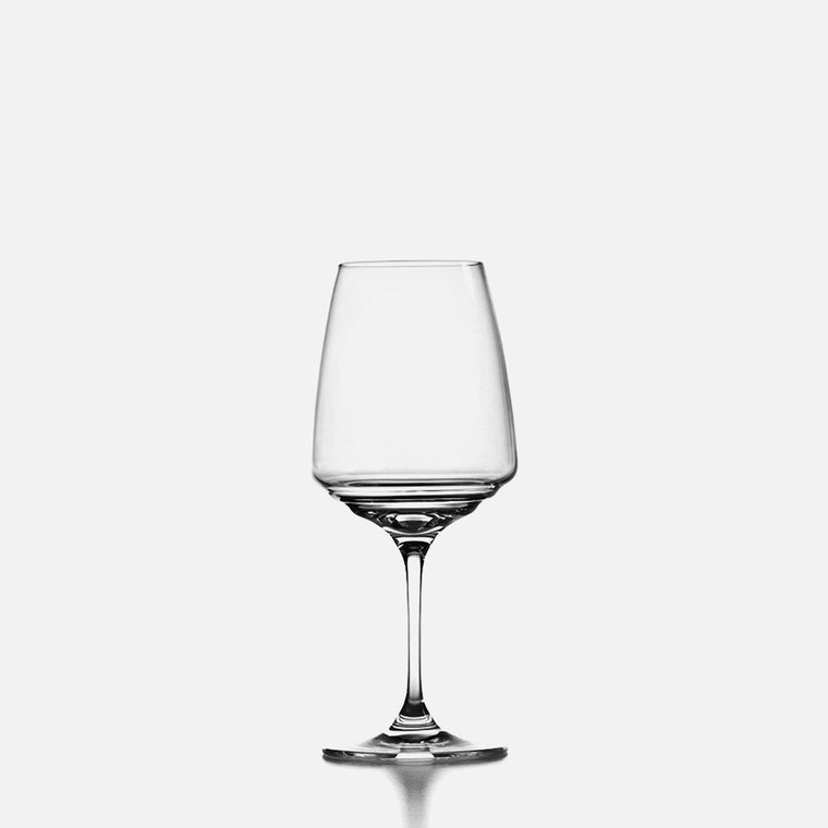 ESPERIENZE Aromatic Wine Glass (set of 6)