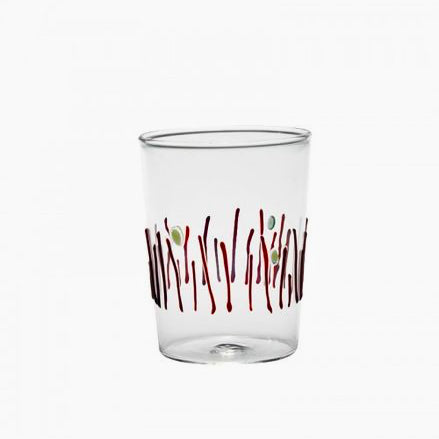 4 Stagioni Tumblers (set of 4)