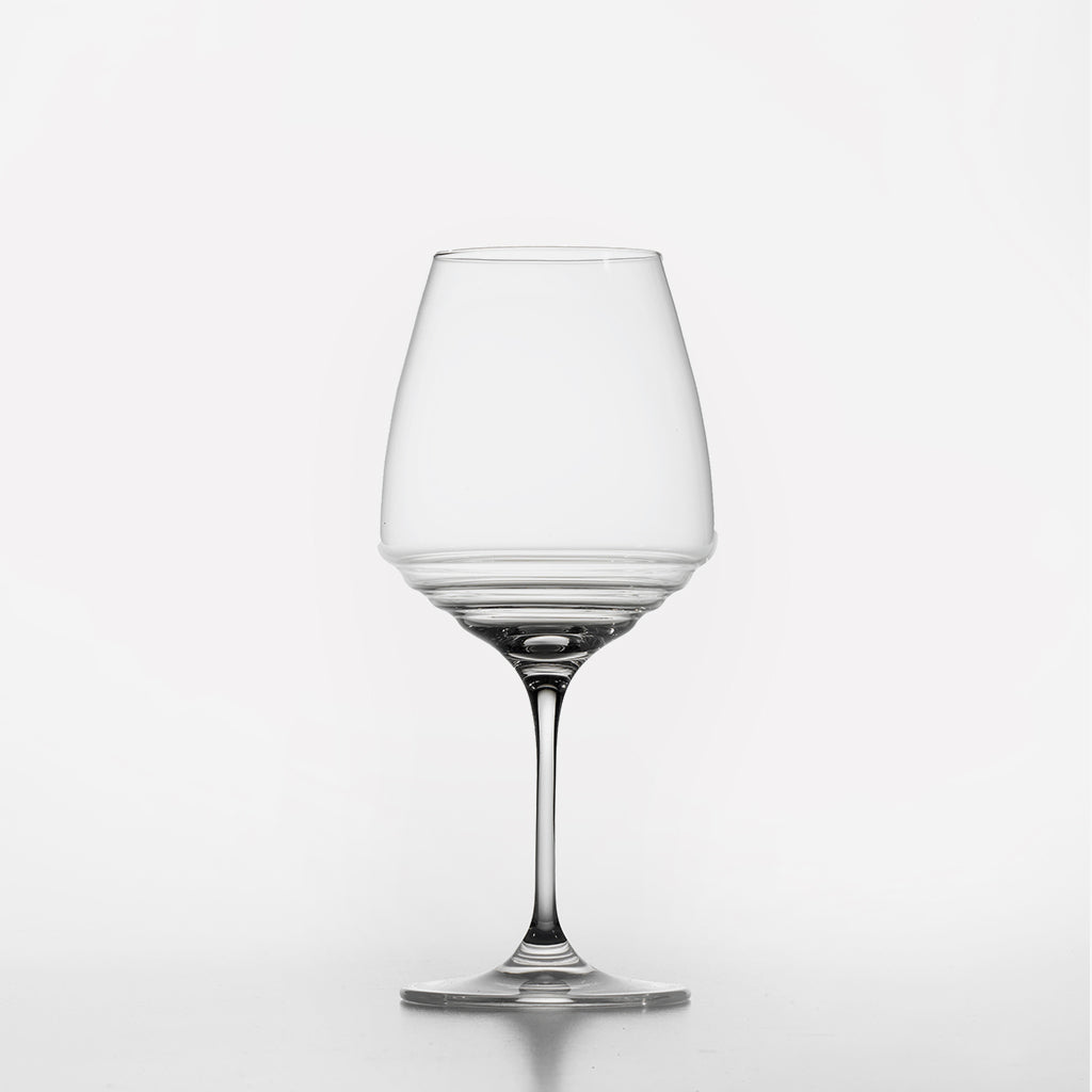 ESPERIENZE Red Wine Glass (Set of 6)