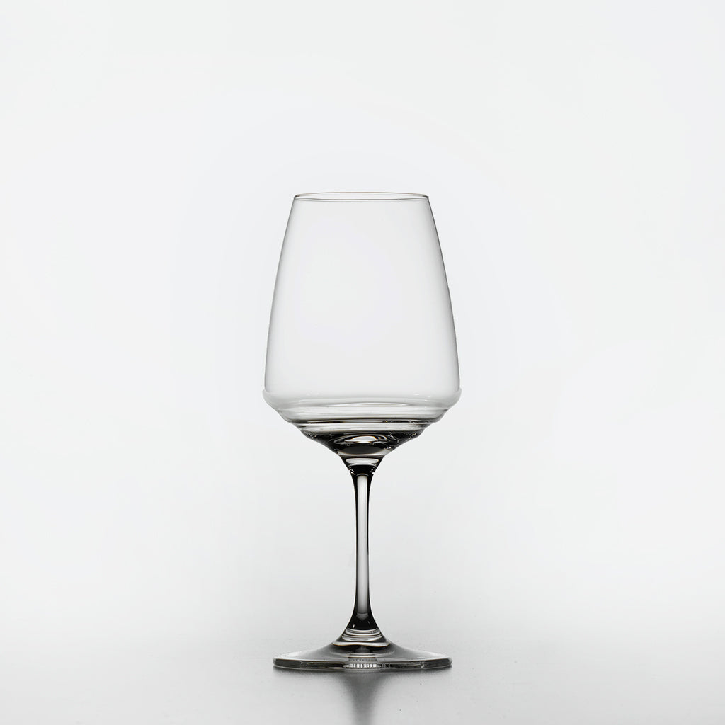 ESPERIENZE White Wine Glass (Set of 6)