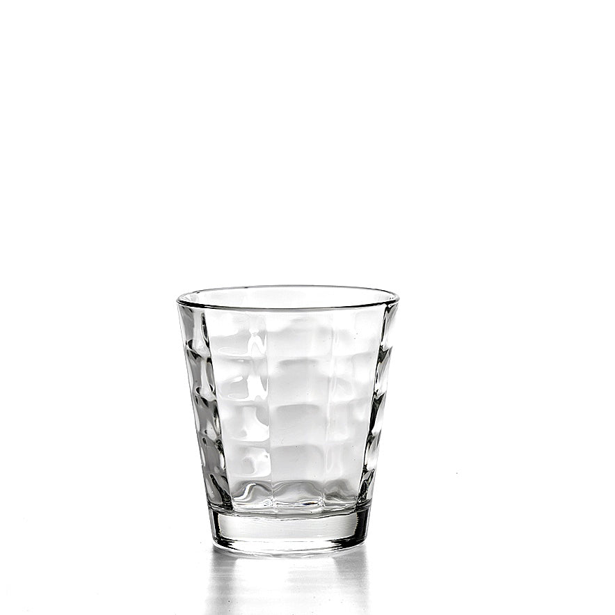 CARRE Tall Tumbler (Set of 6)