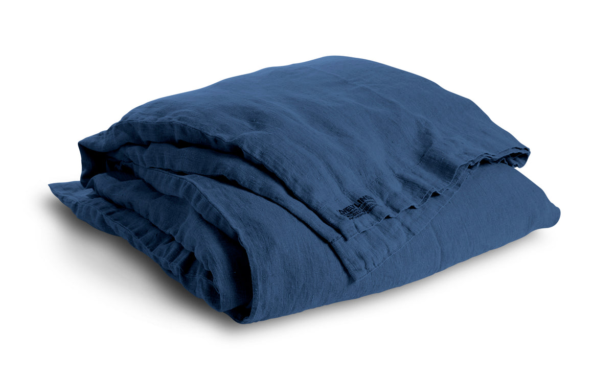 Lovely Linen - Duvet Cover