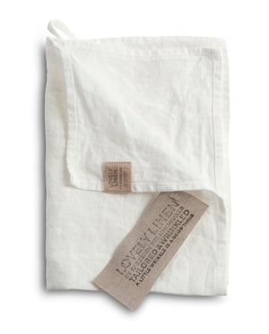 Lovely Linen Placemat