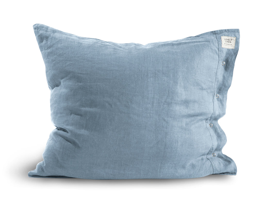Misty Pillowcase