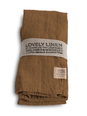 Lovely Linen Napkin