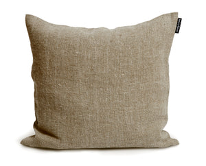 Rustic Cushion Cover