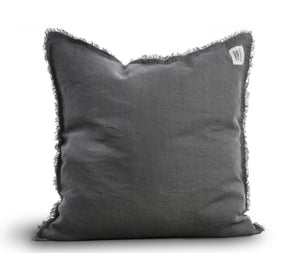 Misty Cushion Cover