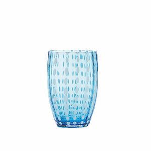 PERLE Tumbler Gift Box of 2