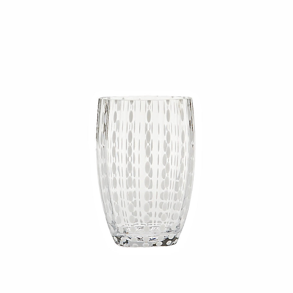 PERLE Tumbler (Set of 2)