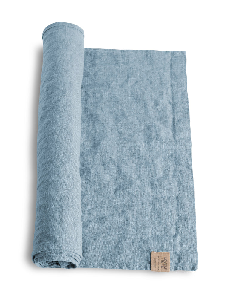 Lovely Linen - Table Runner