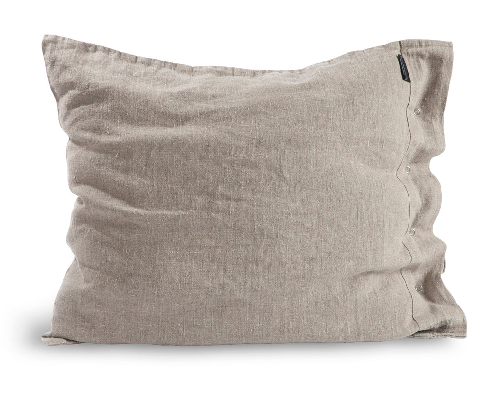 Lovely Linen - Pillowcase
