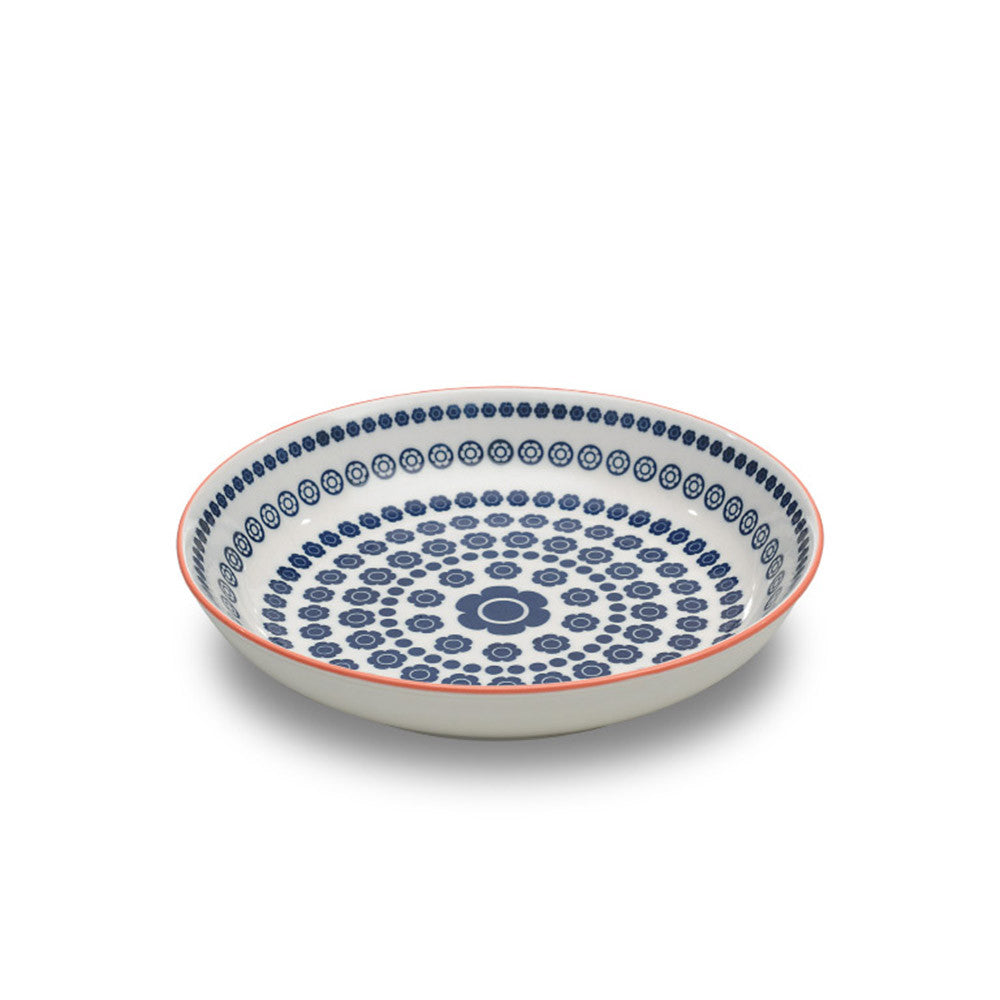 TUE Pasta Bowl (set of 2)
