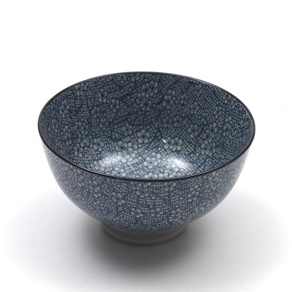 TUE Bowl (set of 6)