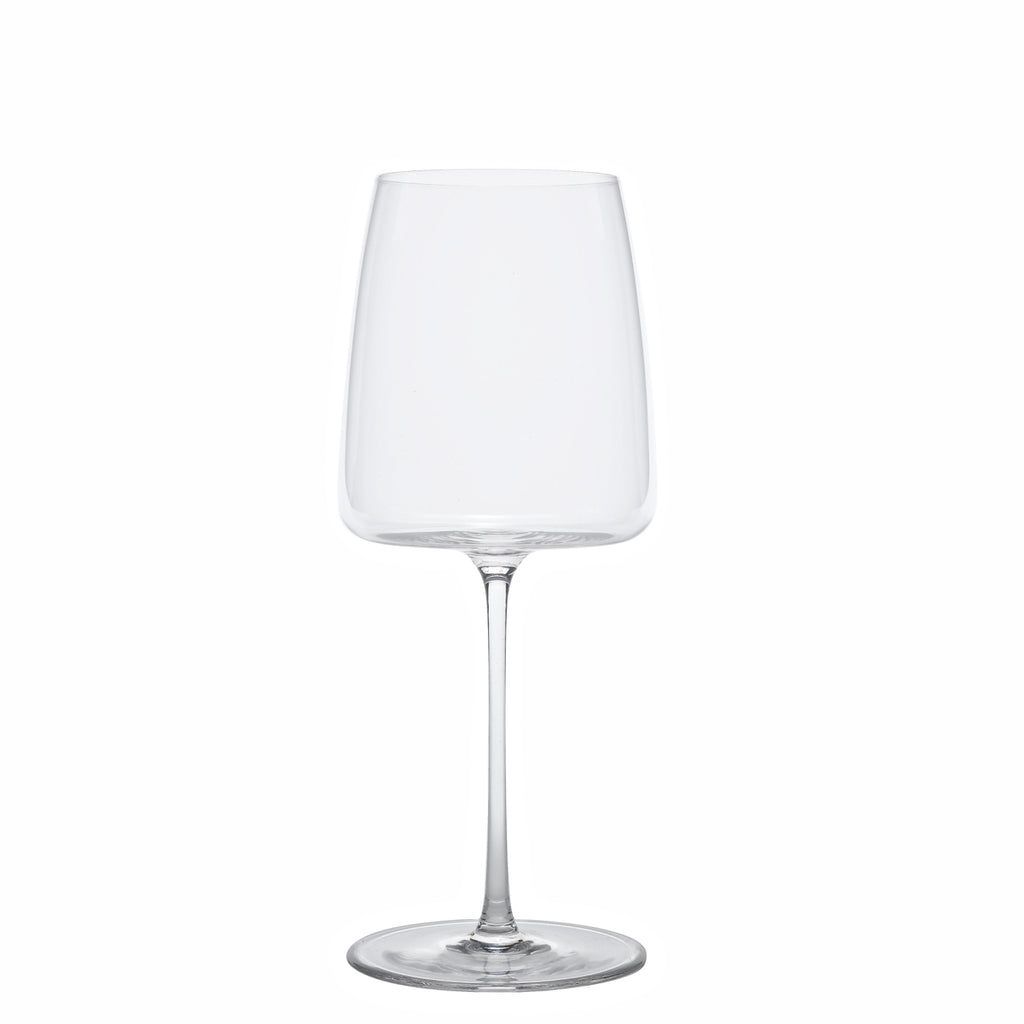 ULTRALIGHT White Wine Glass (Mouth blown, box of 2)
