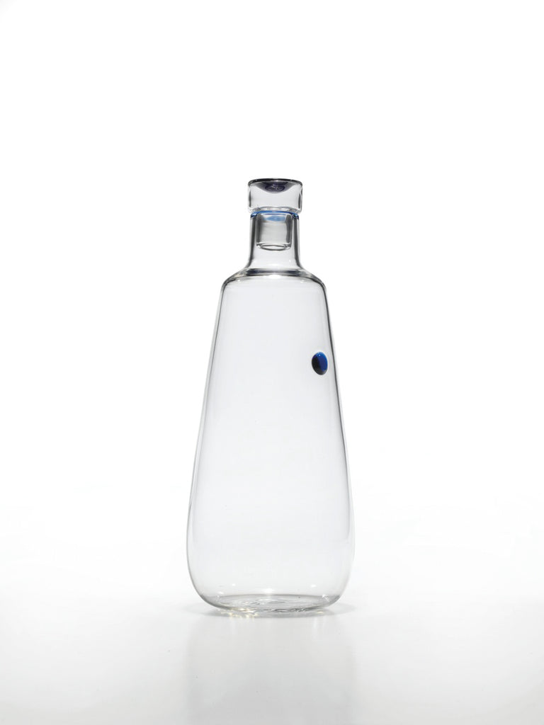 UNICHE Carafe and Bottle