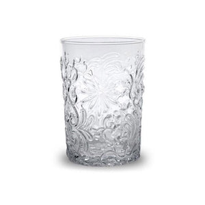 BAROCCO Tumbler (set of 6)