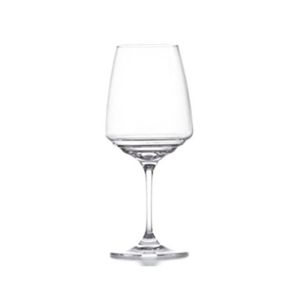 ESPERIENZE White Wine Glass (Gift Box of 2)