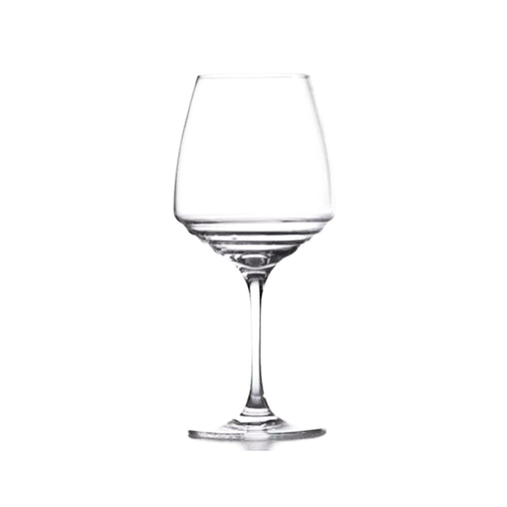 ESPERIENZE Red Wine Glass (Gift Box of 2)
