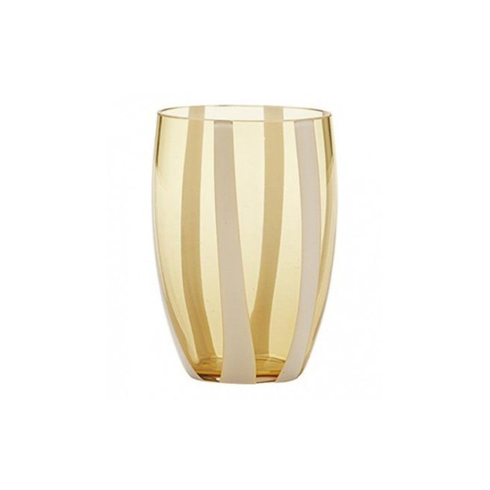 GESSATO Tumbler (set of 6)